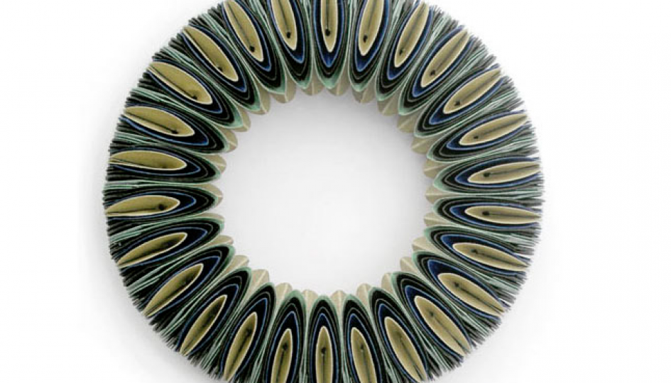 armband 2003.jpg